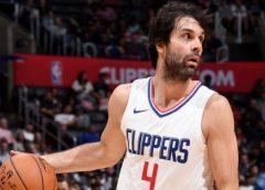 Srbski zvezdnik zapušča ligo NBA