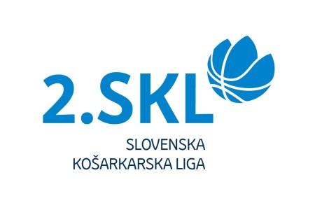 2. SKL