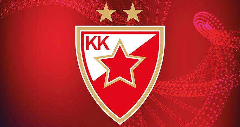 KK Crvena zvezda je sprožila disciplinski postopek proti sodniku s tekme proti Cedeviti Olimpiji