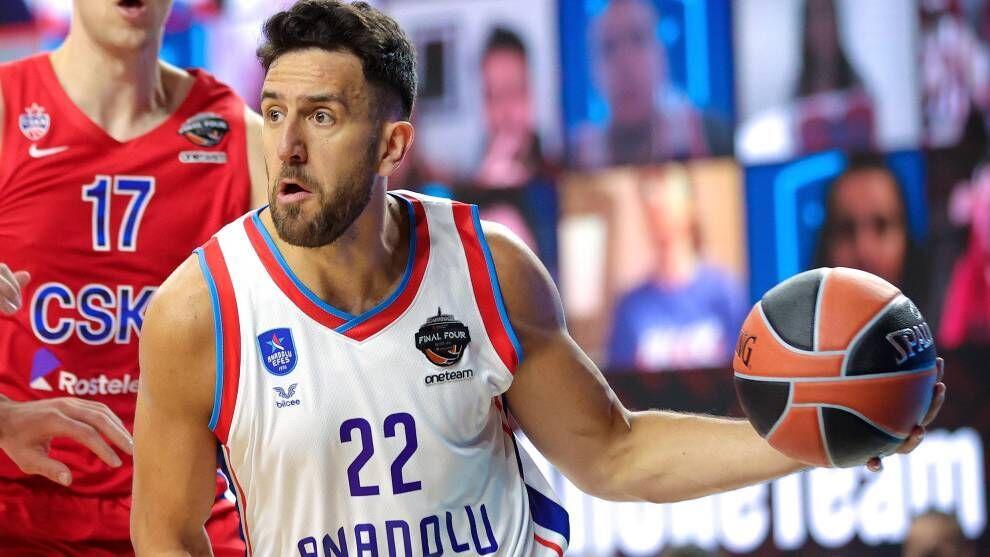 Vasilije Micić o Luki Dončiću in ligi NBA