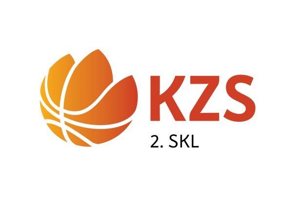 2.SKL