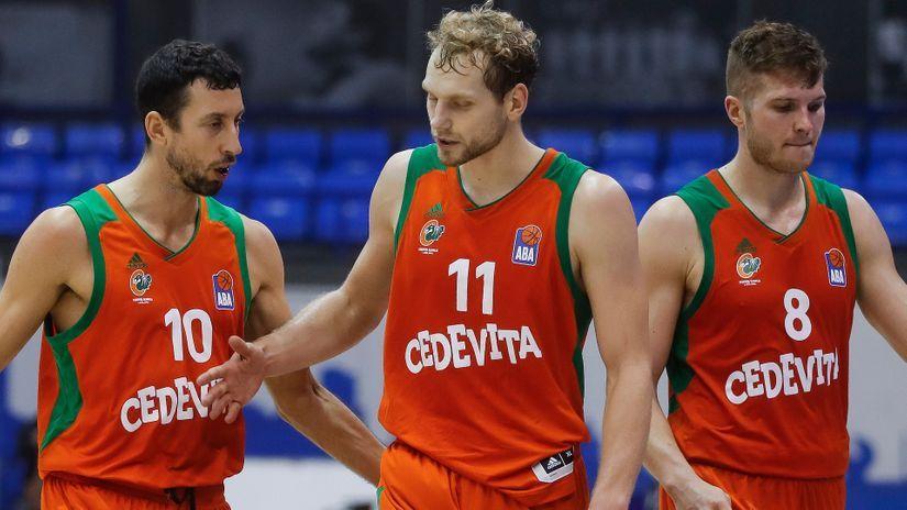 Jaka Blažič naj bi bil v pogovorih z ruskim Lokomotiv Kubanom