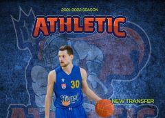 Žan Kosič odhaja v Romunijo (vir: ziuaconstanta.com)
