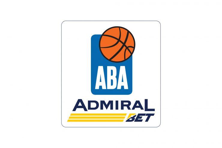 ABA liga z novim imenom
