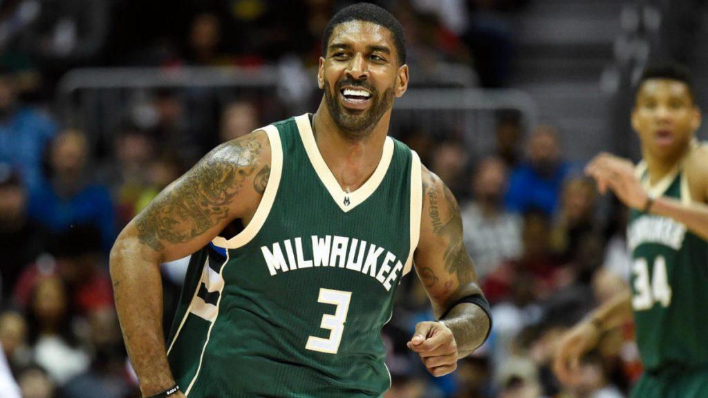 Mayo se vrača na najvišjo raven košarke