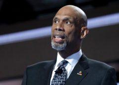 NBA legenda skritiziral košarkarje, ki nasprotujejo cepljenju