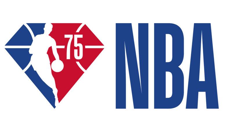 Kratki film ob obletnici lige NBA