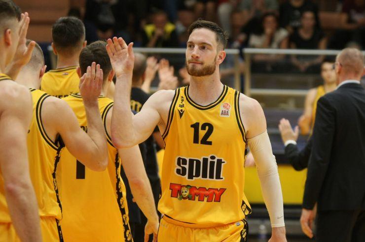 Pavle Marčinković se vrača v Zadar